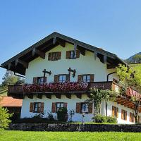 Hotel Pictures: Apartment Beim Raffner, Ruhpolding