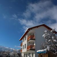 Hotel Pictures: Atanasovata Kashta, Govedartsi