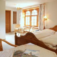 Hotelbilleder: Landhotel Gut Wildberg, Meißen
