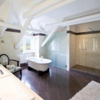 Pinotage Suite