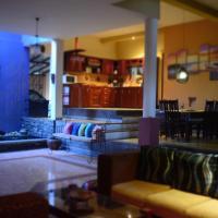Foto Hotel: Charming Villa, Galle