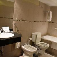 Hotel Pictures: Bahia Belgrano Suites, Bahía Blanca