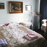 Hotel Pictures: Guest Rooms Vanya, Haskovo