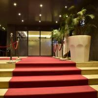 Fotos de l'hotel: AZ Hotel Zeralda, Zeralda