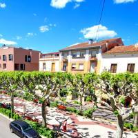 Hotel Pictures: Rambla Apartments, Tremp