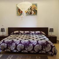Hotel Pictures: Hotel la Coccinelle, Bamako