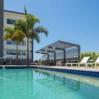 Hotel Pictures: Salt Yeppoon, Yeppoon