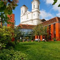 Hotel Pictures: Der Ederer, Weiz