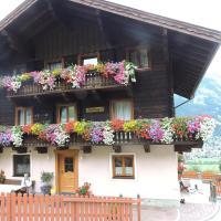 Hotel Pictures: Haslinggut, Bad Hofgastein