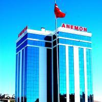Anemon Konya