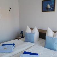 Hotelbilleder: Hotel-Pension Arndt, Minsen
