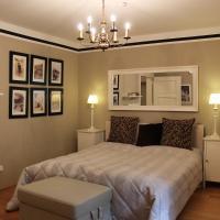 Wingside Suite