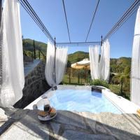 Hotellbilder: Villa Le Rondini, San Godenzo