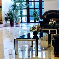 Hotelfoto's: Grand Hotel, Bisjkek