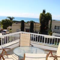 Hotel Pictures: Villa Odysseus 27, Pissouri