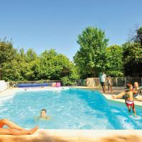 Hotel Pictures: Clair Canigou, Vernet-les-Bains