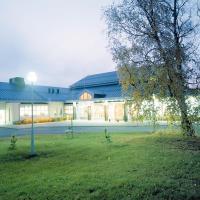 Hotel Pictures: Kongressihotelli Joentalo, Tornio