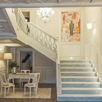 Hotel Pictures: Ares Hotel, Zamora