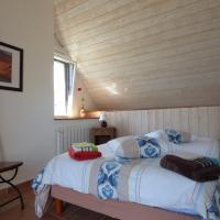 Hotel Pictures: Kermaner, Trégarvan