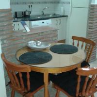 Studio Apartment (2 Adults) (5512) - Elvira 55 - 1B