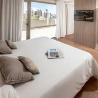 Zdjęcia hotelu: Hotel Comahue Business, Neuquén