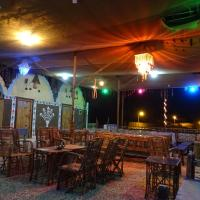 Hotel Pictures: Sihel Guest House, Aswan