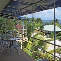 Fotos del hotel: VQ3 Lodge, Flying Fish Cove