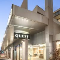 Hotel Pictures: Quest Ivanhoe, Melbourne