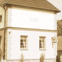 Hotel Pictures: Penzion Pod Hůrkou, Hradečná