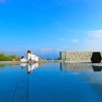 Hotel Pictures: Rigi Kaltbad Swiss Quality Hotel, Rigi Kaltbad