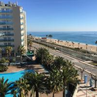 Hotel Pictures: Apartment Tarongers, Pineda de Mar