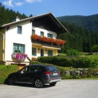 Hotel Pictures: Haus Margarete, Lackenhof