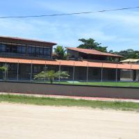 Hotel Pictures: La Brise Hostel, Araruama