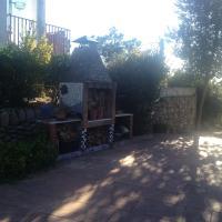 Hotel Pictures: Casa Calogne, Caulés