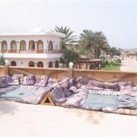 Hotel Pictures: Bedouin Lodge Hotel, Dahab