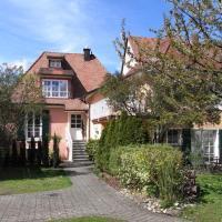 Hotel Pictures: Romantikappartements Staufen, Staufen im Breisgau