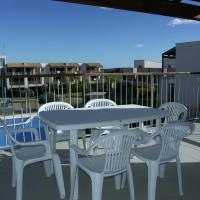 Hotel Pictures: Aldea Golf VI by Golfinc, Sant Jordi