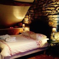 Hotelbilder: B&B La Bouliniere, Malmedy