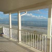 Hotellikuvia: 4000 Estero Boulevard Holiday Home, Fort Myers Beach