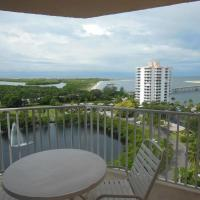 Hotelbilleder: Lovers Key Resort 1108 Apartment, Fort Myers Beach