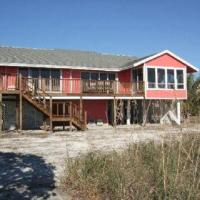 Hotel Pictures: 7964 Estero Holiday Home, Fort Myers Beach