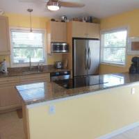570 Estero Boulevard Holiday Home