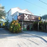 Hotelbilder: 4230 Estero Boulevard Holiday Home, Fort Myers Beach