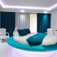 Mood Design Suites