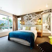 Fotos del hotel: Rydges St Kilda, Melbourne