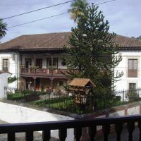 Hotel Pictures: Casa de Aldea La Casona de Los Valles, Onís