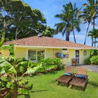 17 Palms Kauai