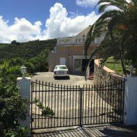 Фотографии отеля: Your Paradise Villa, Ориент-Бэй