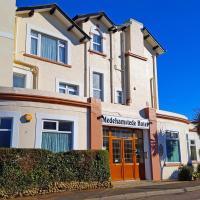 Hotel Pictures: Medehamstede Hotel, Shanklin