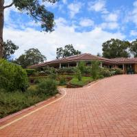 Hotel Pictures: The Good Life B&B, Perth